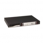 MEDIANT 2000 VOIP GATEWAY 2 SPANS E1/ T1, SCALABLE TO 4 SPANS E1/ T1 (M2K/ 2SPAN-HW/ SCALE/ 2-4SPAN)
