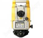 Тахеометр Trimble M3 DR 3'', оптический центрир, Trimble Access (M3-01-3000)