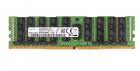 Оперативная память Samsung DDR4 64GB LRDIMM (PC4-21300) 2666MHz ECC Reg Load Reduced 1.2V (M386A8K40BM2-CTD6Q) (M386A8K4 .... (M386A8K40BM2-CTD6Q)