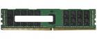 Память оперативная Samsung DDR4 64GB LRDIMM 2933 (M386A8K40CM2-CVF)