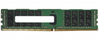Оперативная память Samsung DDR4 64GB LRDIMM (PC4-23400) 2933MHz ECC Reg Load Reduced 1.2V (M386A8K40CM2-CVFCO) (M386A8K40CM2-CVFCO)