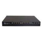 MEDIANT 600 VOIP GATEWAY 1 E1/ T1 SIP PACKAGE (M600/ 1SPAN)