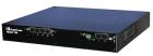 MEDIANT 600 VOIP GATEWAY, 4 BRI, SIP package, including 4 BRI ports (M600/ 4B)