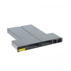 Модуль для установки блоков питания Universal PoE power module of S7808C, work with RG-PA1600I-PL and RG-PA3000I-PL (M78-PSE)