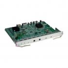 Модуль управления Main control card for S7808C with high performance (M7800C-CM)