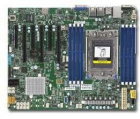 MB Single AMD EPYC™ 7000-Series/ Up to 1TB Registered ECC/ 3 PCI-E 3.0 x16, 3 PCI-E 3.0 x8/ 8 SATA 3.0/ 1 M.2/ Dual LAN .... (MBD-H11SSL-C-O)