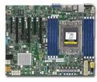 MB Single AMD EPYC™ 7000-Series/ Up to 1TB Registered ECC/ 3 PCI-E 3.0 x16, 3 PCI-E 3.0 x8/ 8 SATA 3.0/ 1 M.2/ Dual LAN .... (MBD-H11SSL-C-O)
