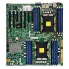 Системная плата MBD-X11DPH-I-O (MBD-X11DPH-I-O)