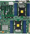 Материнская плата Supermicro MBD-X11DPI-NT-O (MBD-X11DPI-NT-O)