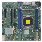 Системная плата MBD-X11SRM-F-O (MBD-X11SRM-F-O)