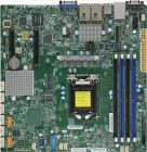 Системная плата MBD-X11SSH-TF-O (MBD-X11SSH-TF-O)