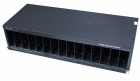 "MC-1500 шасси для уставнки медиаконвертеров 15-slot 19"" Media Converter Chassis (MC-1500)"