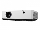 Проектор NEC projector MC332W 3LCD, 1280 x 800 WXGA, 16:10, 3300lm, 16000:1, 2хHDMI, 3, 1 kg NEW (MC332W)