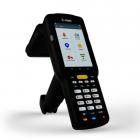 Терминал сбора данных MC3330R RFID 2D MC3330R UHF RFID GUN, CIRCULAR ANTENNA, 802.11 A/ B/ G/ N/ AC, SE4750SR 2D IMAGER .... (MC333R-GI4HG4EU)