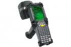 Терминал MC9090:RFID;SFH;1D;CLR;64/ 128;53;WM6.1;EU* (MC9090-GU0HJEQZ4ER)