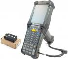 Терминал TERMINAL;GUN;ABGN;2D;512MB/ 2GB;53VT;CE7; BT (MC92N0-G30SXGYA5WR)