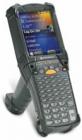 Терминал сбора данных МС9200 1D Win Gun, 802.11a/ b/ g/ n, 1D Long Range Laser - Lorax (SE1524), VGA Color, 512MB RAM/ 2 .... (MC92N0-GJ0SXFYA5WR)