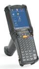 Терминал сбора данных МС9200 2D Win CE7 GUN, 802.11A/ B/ G/ N, 2D IMAGER (SE4750SR), VGA COLOR, 512MB RAM/ 2GB FLASH, 53 .... (MC92N0-GL0SXEYA5WR)