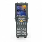 Терминал GUN; 802.11A/ B/ G/ N; 2D EXTENDED RANGE IMAGER (SE4850); VGA COLOR; 1GB RAM/ 2GB FLASH; 53 KEY; WE 6.5.X; BT; .... (MC92N0-GP0SYEQA6WR)