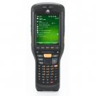 Терминал TERM:1D, ABG, NUM(PH), CE6.X, TNDR, SFW: OS LOCKED TO BSP 32.05 (MC9590-KA0CAD00111)