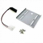 Slim SATA DVD kit (MCP-220-51202-0N)