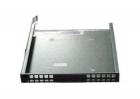 "Держатель для жесткого диска Supermicro Adaptor MCP-220-83601-0B FDD dummy tray 1x 2.5"" HDD (MCP-220-83601-0B)"