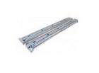Комплект для монтажа сервера в стойку Supermicro Chassis Mounting Rails MCP-290-00059-0B HANDLES, QUICK/ QUICK, OPTIONAL .... (MCP-290-00059-0B)