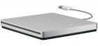 Оптический привод Привод оптический Apple USB SuperDrive (MD564ZM/ A) (MD564ZM/ A)