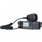 Мобильная радиостанция Hytera MD785(H) U(1), 400-470МГц, 45Вт, 1024 канала, 64 зоны, IP54, без GPS (MD785(H) U(1))