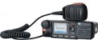 Мобильная радиостанция Hytera MD785 U(1), 400-470МГц, 25Вт, 1024 канала, 64 зоны, IP54 (MD785(L) U(1))
