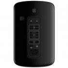 Компьютер Apple Apple Mac Pro 3.5GHz 6-Core Intel Xeon E5/ 16GB/ 256GB/ Dual FirePro D500 3GB each/ Wi-Fi/ 2xGigabit Eth .... (MD878RU/ A)