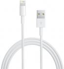 Кабель Apple Lightning to USB cable (0.5 m) (ME291ZM/ A) (ME291ZM/ A)