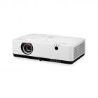 Проектор NEC projector ME402X 3LCD, 1024 x 768 XGA, 4:3, 4000lm, 16000:1, 2хHDMI, 3, 2 kg NEW (ME402X)