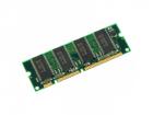 Модуль памяти MEM-4300-2G= (MEM-4300-2G=)
