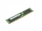 32GB DDR4-2666 2Rx4 LP ECC REG DIMM (MEM-DR432L-SL02-ER26)