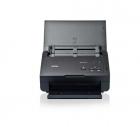 MFC-L2740DWR черный, лазерный, A4, монохромный, ч.б. 30 стр/ мин, печать 2400x600, скан. 600х2400, USB-кабель в комплект .... (MFCL2740DW)