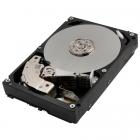 Жесткий диск HDD Toshiba SAS 10Tb 7200 256Mb (MG06SCA10TE)