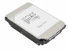 "Жесткий диск HDD Toshiba SATA 12Tb 3.5"" Server 7200 6Gbit/ s 256Mb (MG07ACA12TE)"