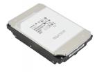"Жесткий диск HDD Toshiba SATA 12Tb 3.5"" Server 7200 6Gbit/ s 256Mb (MG07ACA12TE)"