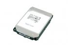 Жесткий диск HDD Toshiba SAS 12Tb 7200 256Mb (MG07SCA12TE)