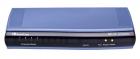 Аналоговый голосовой шлюз MediaPack 114 Analog VoIP Gateway, 4 FXO SIP Package MediaPack 114 Analog VoIP Gateway, 2 FXS, .... (MP114/ 2S/ 2O/ SIP)