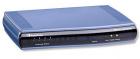 Аналоговый голосовой шлюз MediaPack 114 Analog VoIP Gateway, 4 FXS, SIP Package (MP114/ 4S/ SIP)