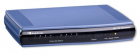 MP-118 MEDIAPACK 118 ANALOG VOIP GATEWAY 4 FXS 4 FXO (MP118/ 4S/ 4O/ AC/ SIP)