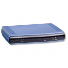 MP-118 MP-118 MEDIAPACK 118 Analog VoIP Gateway, 4 FXS, 4 FXO (MP118/ 4S/ 4O/ SIP)
