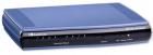Аналоговый голосовой шлюз MediaPack 118 Analog VoIP Gateway, 8 FXO, SIP Package MediaPack 118 Analog VoIP Gateway, 8 FXO .... (MP118/ 8O/ SIP)