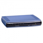 MP-118 MEDIAPACK 118 ANALOG VOIP GATEWAY 8 FXS (MP118/ 8S/ AC/ SIP)
