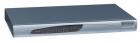 MP-124 MEDIAPACK 124 ANALOG VOIP GATEWAY16 FXS (MP124/ 16S/ AC/ SIP)