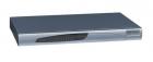 MP-124 MEDIAPACK 124 ANALOG VOIP GATEWAY 24 FXS (MP124/ 24S/ AC/ SIP)