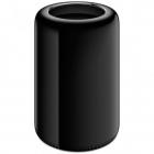 Компьютер Apple Apple Mac Pro 3.0GHz 8-Core Intel Xeon E5/ 16GB/ 256GB/ Dual AMD FirePro D700 with 6GB each/ Wi-Fi/ 2xGi .... (MQGG2RU/ A)