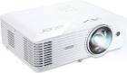 Проектор Acer projector S1286H, DLP 3D, XGA, 3500lm, 20000/ 1, HMDI, short throw 0.6, 2.7kg (MR.JQF11.001) (MR.JQF11.001)
